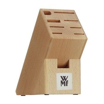 Bloc pentru cuțite din lemn de fag WMF