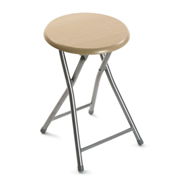 Skladacia stolička Versa Kitchen