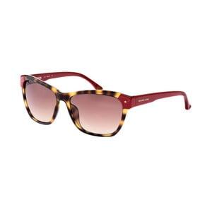 Dámské sluneční brýle Michael Kors M2853S Burgundy