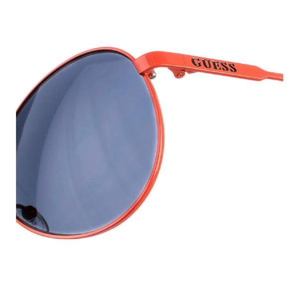 Pánské sluneční brýle Guess GU6725-RD3
