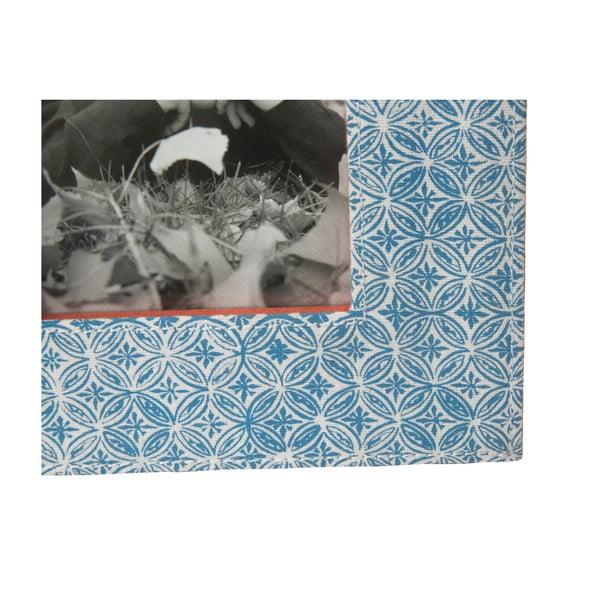 Stolní fotorámeček Mauro Ferretti Argentina Grande, pro fotografii 10x15cm