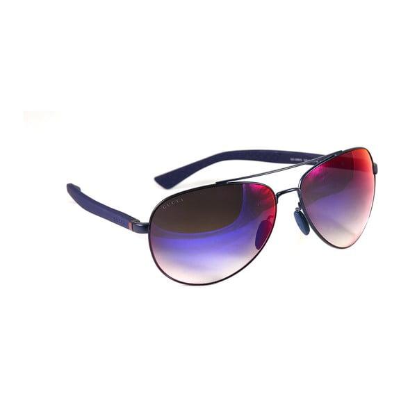 Pánské sluneční brýle Gucci 2266/S GZL