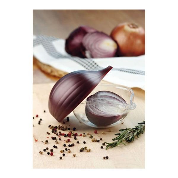 Cutie depozitare ceapă Snips Onion