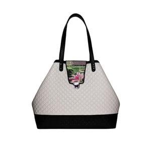 Prošívaná kabelka Simplicity, 48x42 cm