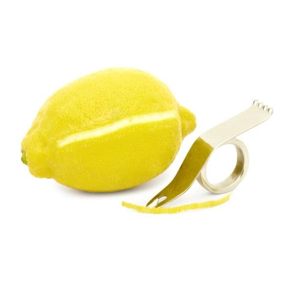 Škrabka na citrony