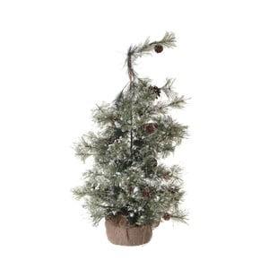 Umělý stromeček InArt, výška70cm