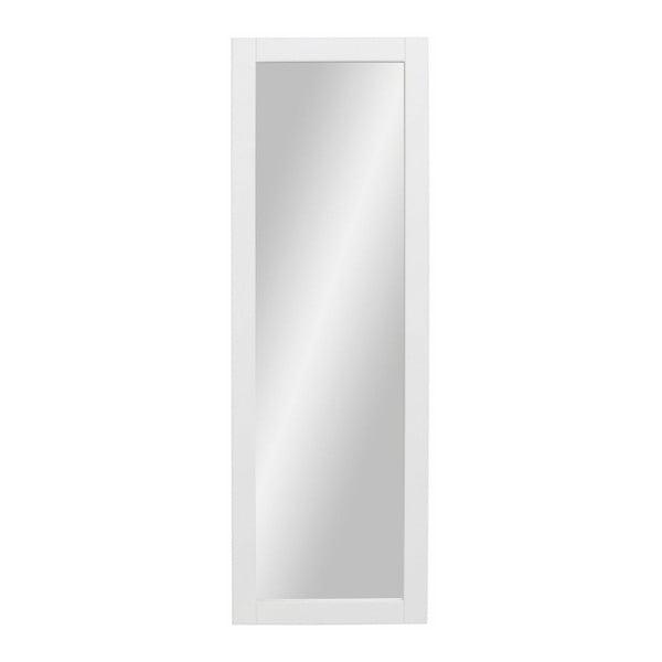 Oglindă de perete Støraa Rafael, alb