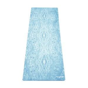 Podložka na jógu Yoga Design Lab Ikat,1,5 mm