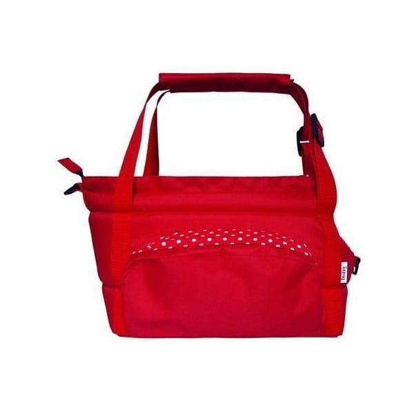 Přenosná taška Carrie no. 7, velikost 2