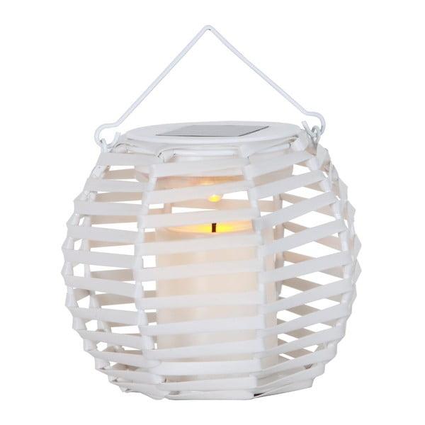 Lucerna Solar Energy Lantern