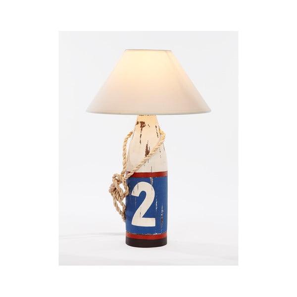 Stolní lampa Buoy