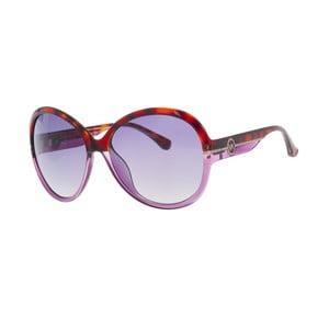 Dámské sluneční brýle Michael Kors M2856S Havana Violet