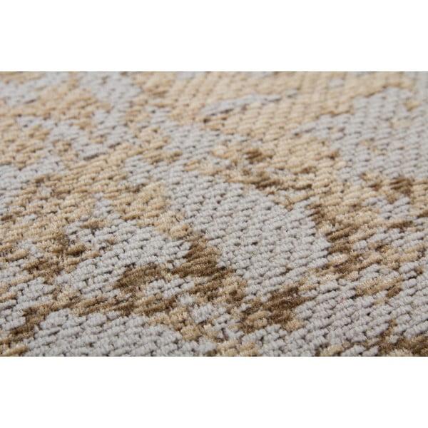 Koberec Select Sand, 160x230 cm