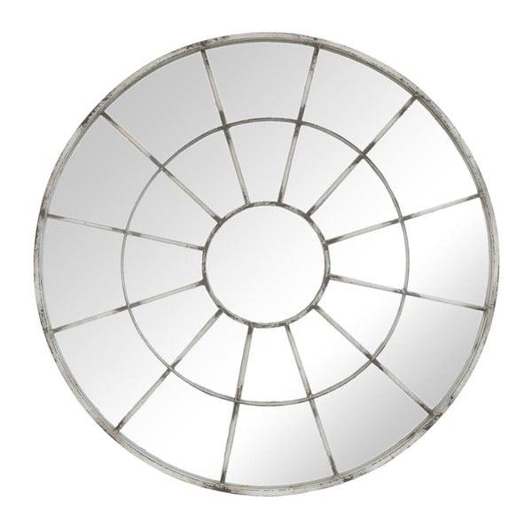 Oglindă Clayre & Eef Net, 81 cm