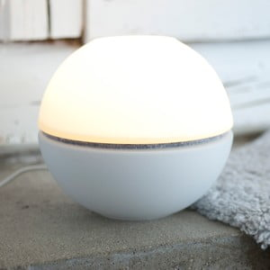 Stolní LED lampa Taronto