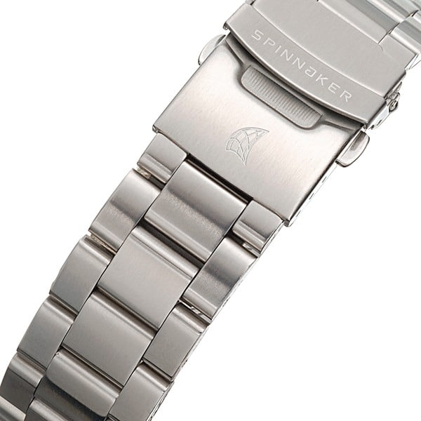 Pánské hodinky Montecarlo 11-11