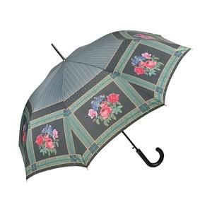 Holový deštník Von Lilienfeld Bonny Bouquet