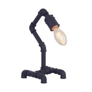 Stolní lampa Jeronimo
