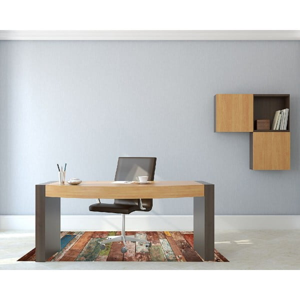 Vinylový koberec Colores Soho, 100x150 cm