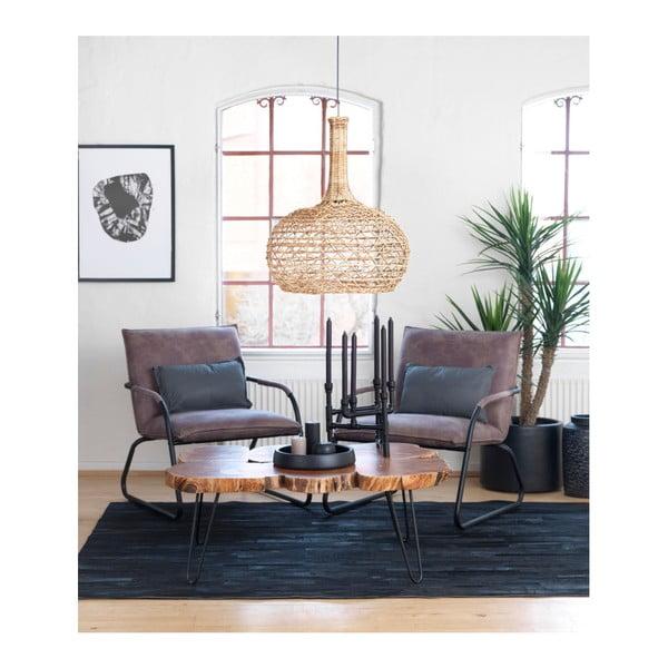 Konferenční stolek Canett Hjørring