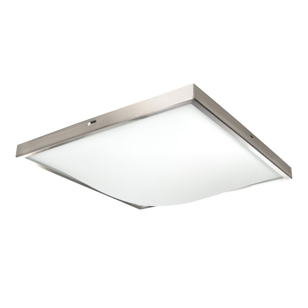 Stropní světlo Nice Lamps Polaris, 41x41cm