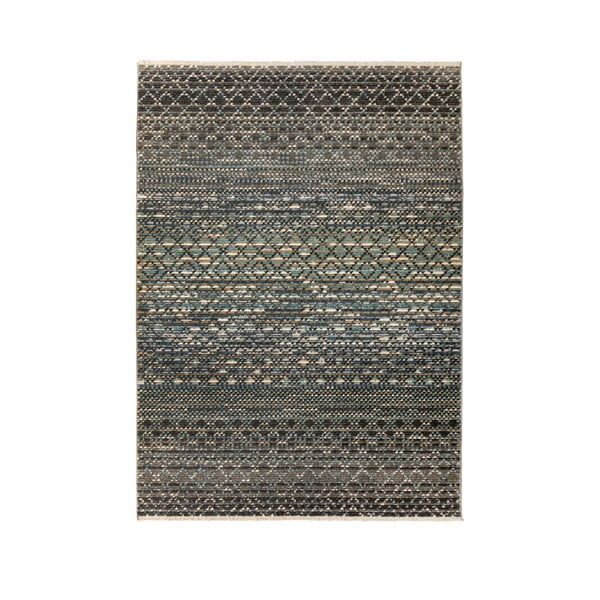 Covor Flair Rugs Miguel, 160 x 214 cm, gri