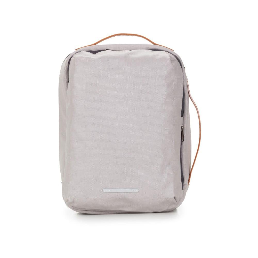 """Bílý batoh / taška Rawrow 270, 13"""""""