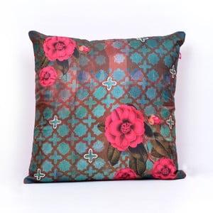 Povlak na polštář Tamara Indian Rose