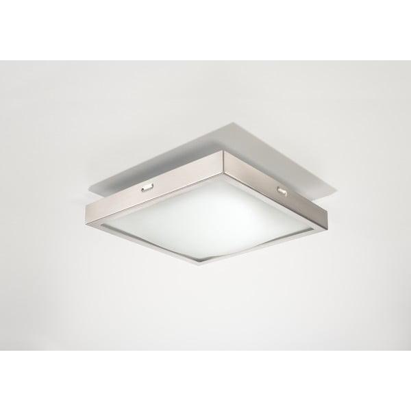 Polaris mennyezeti lámpa, 22 x 22 cm - Nice Lamps