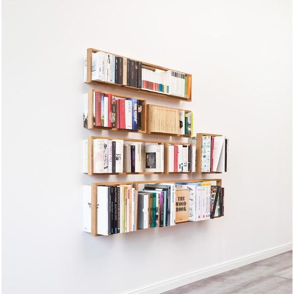 Raft de cărți das kleine b b3, înălțime22cm