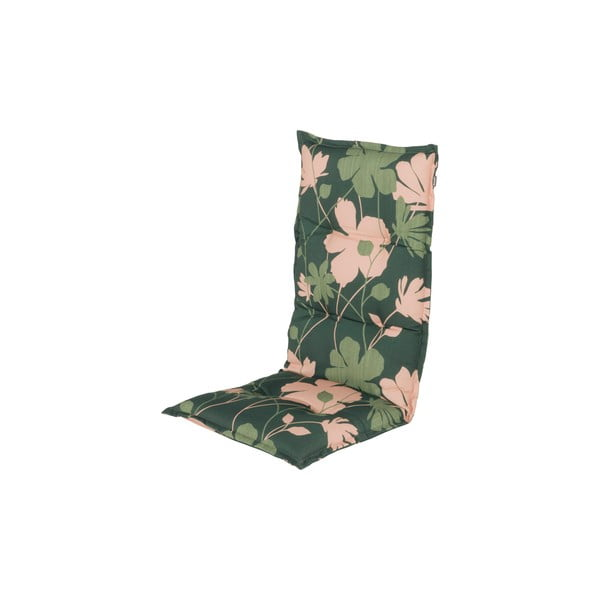 Záhradné sedadlo Hartman Jewel, 123×50 cm