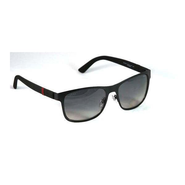 Pánské sluneční brýle Gucci 2247/S M7A
