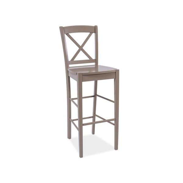 Barová židle Barowe Truffle