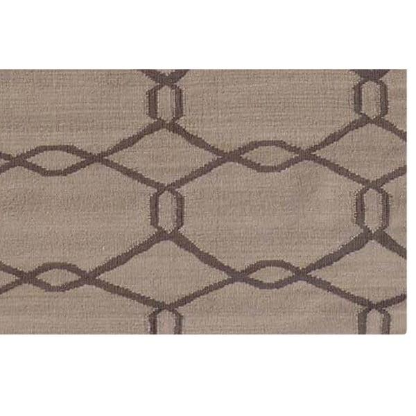 Ručně tkaný koberec Kilim D no.817, 120x180 cm