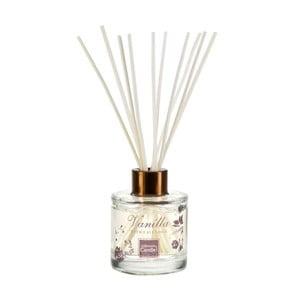 Aroma difuzér s vůní vanilky a levandule Copenhagen Candles, 100 ml