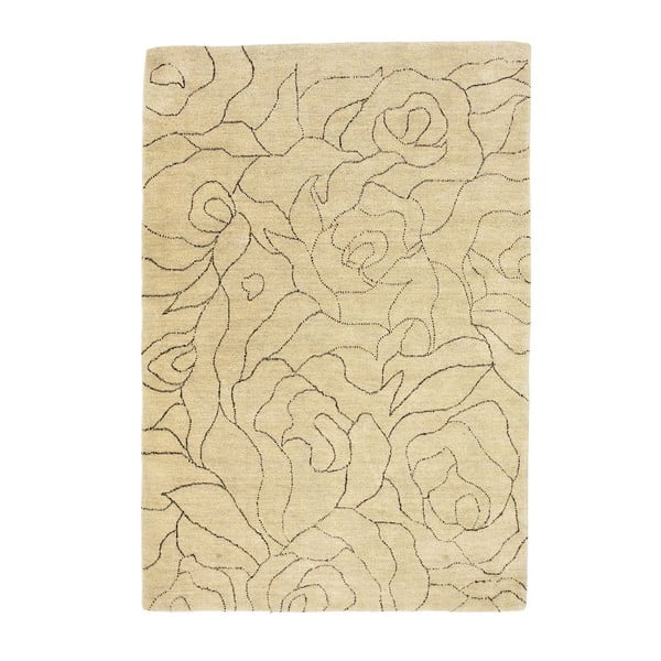 Koberec Cambridge Natural, 150x240 cm