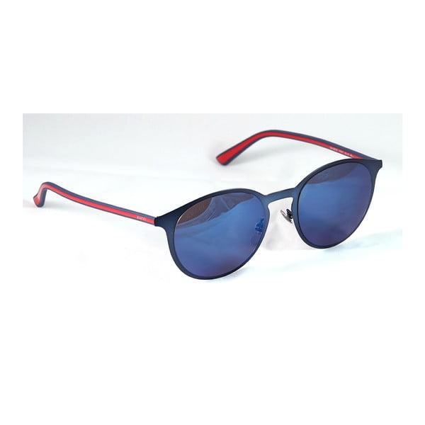 Pánské sluneční brýle Gucci 2263/S YH3