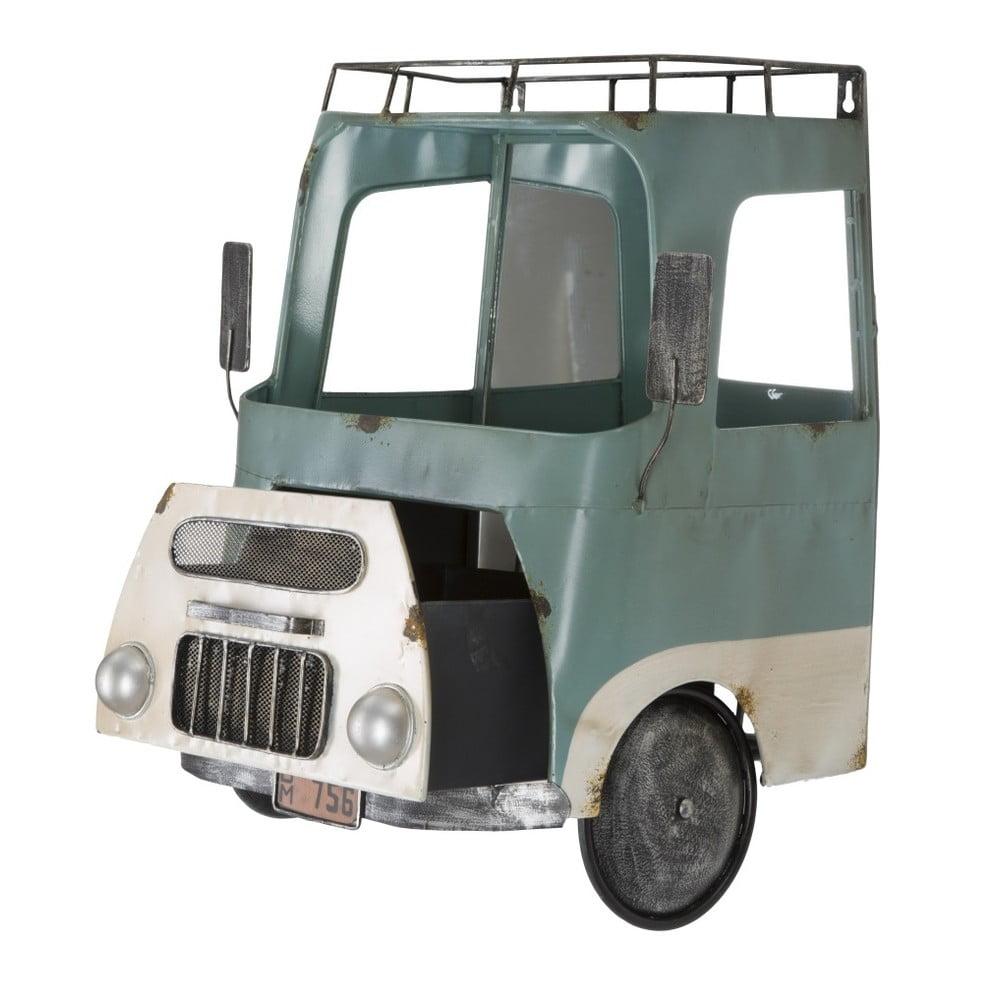 Úložná konzole Mauro Ferretti Truck