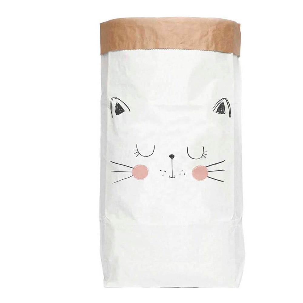 pap rov pytel little nice things cat bonami. Black Bedroom Furniture Sets. Home Design Ideas