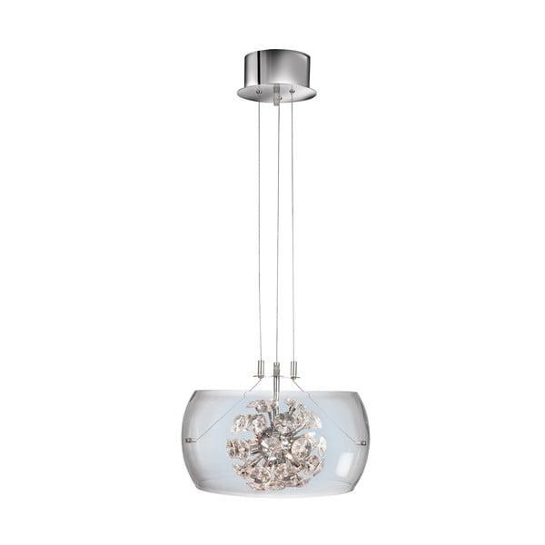 Moderní stropní lustr Safia