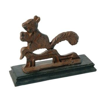 Bibelou Antic Line Squirrel imagine