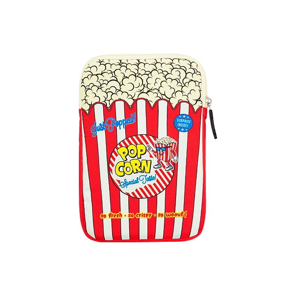 Obal na iPad Pop Corn