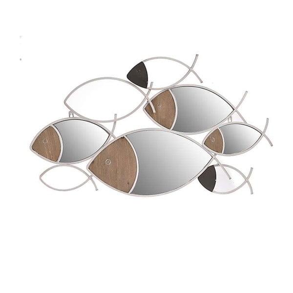 Nástěnná dekorace Deco Fish