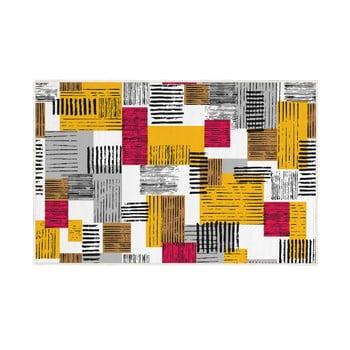 Covor Oyo home Amari, 100x140cm imagine