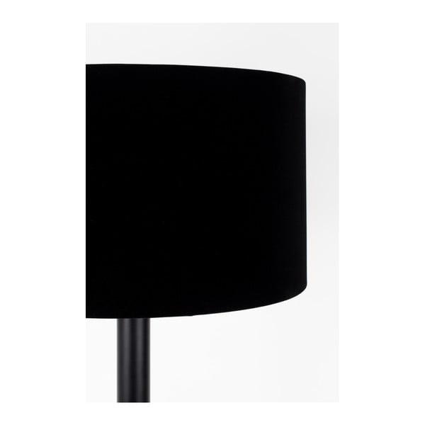 Lampadar Zuiver Finlay, negru
