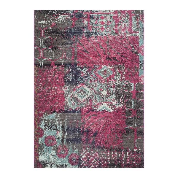 Covor Safavieh Gaia, 231 x 154 cm