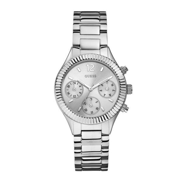 Dámské hodinky Guess 23L1