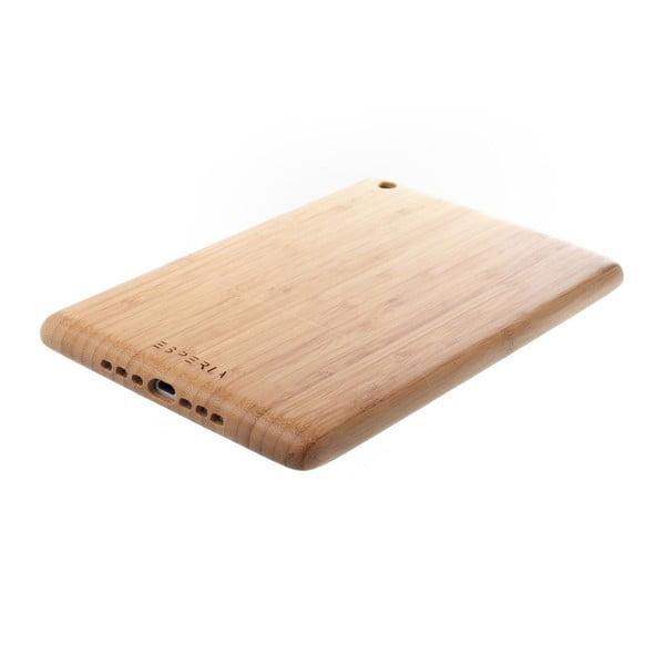 ESPERIA Allure Bamboo pro iPad mini