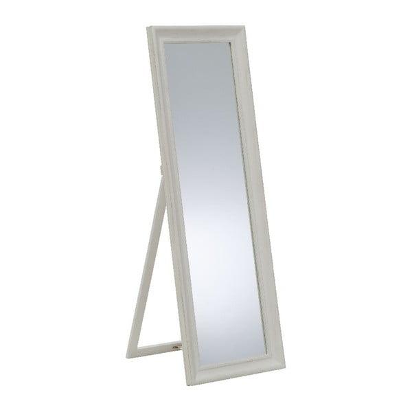 Zrcadlo Specchio Da Terra, 120x40 cm