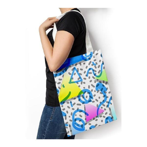 Textilní taška Tottina T68